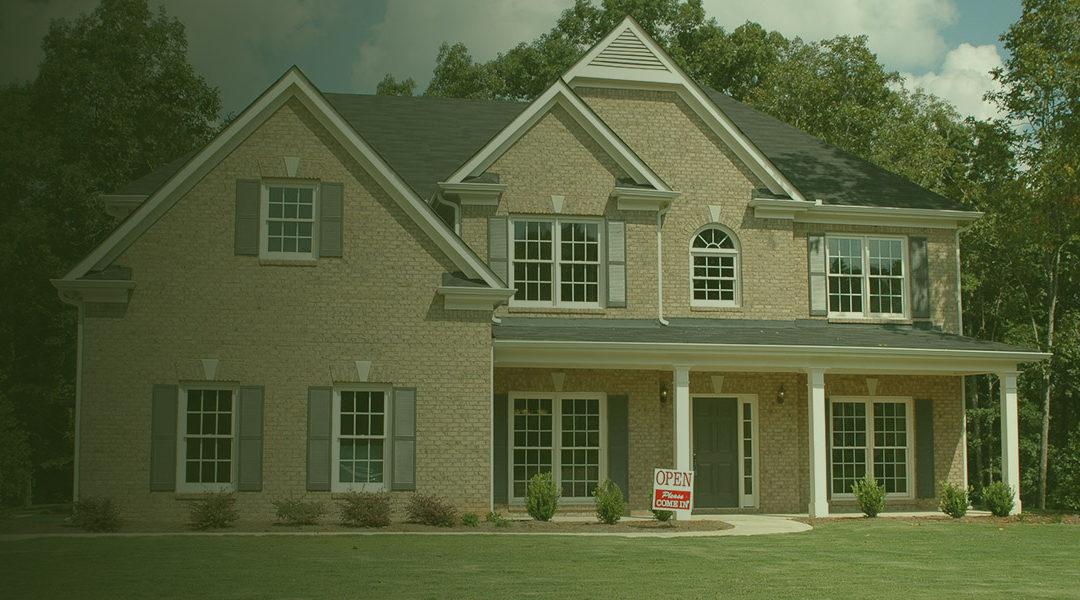 BC Real Estate Taxes