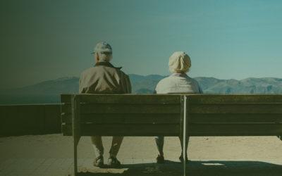 Preparing for Retirement: Start Here