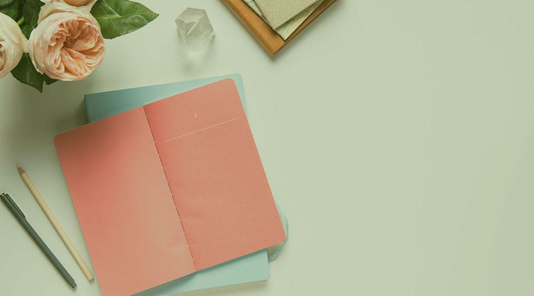 Cash Flow Planning – Building Confidence into Your Retirement Plan