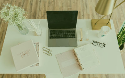 Design Thinking: Investing