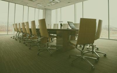 Design Thinking: Business & Money