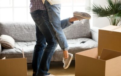 First-Time Home Buyer Incentive: What You Need to Know