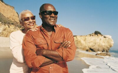 The best way to generate cash from your investments in retirement?