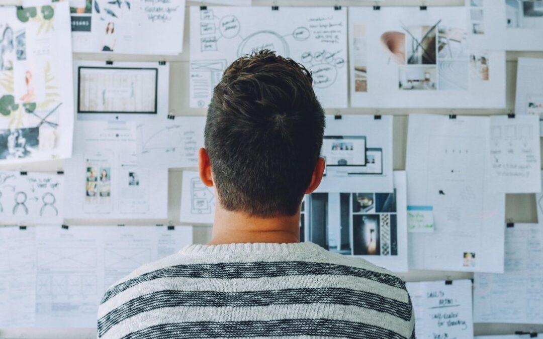 Design Thinking for Advisors