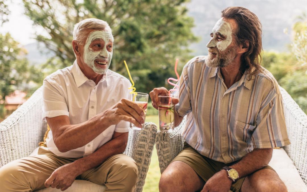 Retirement Strategies for Your Unique Values